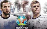 CHÍNH THỨC! Xác định 8 cặp đấu vòng 1/8 EURO 2020