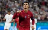 TRỰC TIẾP Pháp 1-1 Bồ Đào Nha (H1): Benzema san bằng cách biệt