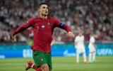 TRỰC TIẾP Pháp 2-2 Bồ Đào Nha (H2): 10 phút cuối nghẹt thở