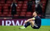 Top 10 hậu vệ trái giá trị nhất EURO: Nỗi buồn số 1, Tierney số 10