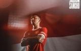 Số áo của Sancho và dự tính thận trọng cho một huyền thoại mới tại Man Utd