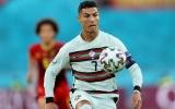10 cầu thủ có nhiều kiến tạo nhất trong thế kỷ 21: Ronaldo top 3