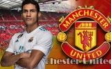 Không còn là tin đồn, vụ Varane tới Man Utd sắp thành hiện thực