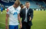 The Blues cẩn thận, Man Utd đã đạt bước tiến lớn trong thương vụ Haaland