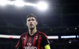 Đội hình 367 triệu euro từng chơi cho Sampdoria: Sao Arsenal đang đòi ra đi