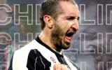 CHÍNH THỨC! Juventus định đoạt tương lai thủ lĩnh