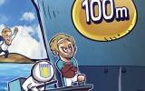 Cười té khói với loạt ảnh chế Man City mua Grealish