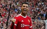 Ngày Ronaldo tỏa sáng, Solskjaer đã nhận thấy 2 điểm yếu trong đội hình
