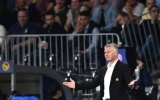 5 điểm nhấn Young Boys 2-1 Man Utd: Kế hoạch phá sản; Dấu chấm hết cho Lingard