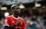 Man Utd giữ chân Pogba theo cách tuyệt vời