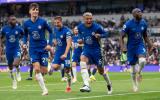 4 điều có thể bạn bỏ lỡ trận Tottenham 0-3 Chelsea: Màn đổi vai bất ngờ