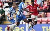 5 sao trẻ Man Utd có thể ra sân trước West Ham