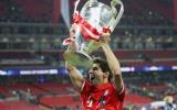 Bằng chứng cho thấy chữ ký đẳng cấp thay đổi vận mệnh Man Utd
