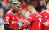 Chuyển nhượng 22/09: Bất ngờ Ronaldo, M.U trao Pogba HĐ khủng; Thay Koeman, Barca chọn HLV hay nhất thế giới?