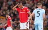 5 điểm nhấn Man Utd 0-1 West Ham: Phiên bản không Ronaldo; Tạm biệt số 9