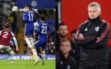 Man Utd khao khát tận cùng nhân tố hoàn hảo của Chelsea