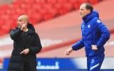 5 điều đáng để chờ đợi trước vòng 6 Premier League: Giải mã The Blues