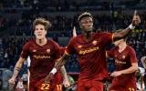 Hàng thừa Chelsea lại tỏa sáng, đội bóng của Mourinho tiếp tục bay cao
