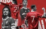 3 điều đáng mong đợi nhất của Man Utd ở cuộc đấu Aston Villa