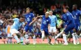 6 điểm nhấn Chelsea 0-1 Man City: Pháo đài sụp đổ; Khác biệt mấu chốt