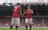 TRỰC TIẾP Man Utd 0-0 Aston Villa (H2): Lindelof vào sân