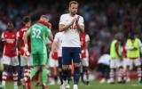 4 điều có thể bạn bỏ lỡ trận Arsenal 3-1 Tottenham: Nước rút thần tốc