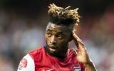 6 cựu cầu thủ Arsenal bạn không nghĩ vẫn còn thi đấu