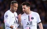 Đội hình PSG đấu Man City: Messi trở lại; Lần đầu cho Donnarumma?