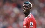 Man Utd tìm ra phương án thay thế Paul Pogba