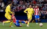 Nhìn Liverpool nhọc nhằn thắng Atletico, Solsa đã thấy chút tia sáng cuối đường hầm?