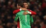 HLV Atalanta ngưỡng mộ một ngôi sao của Man Utd