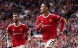Simeone đã chỉ Solskjaer và Man Utd cách đánh bại Liverpool