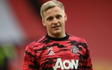 5 ngôi sao Premier League cần bến đỗ mới: 'Kẻ thừa' ở Man Utd, Liverpool
