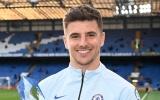 Chelsea cần 'thưởng lớn' cho Mason Mount