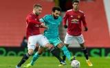 Man Utd vs Liverpool: So sánh 3 tuyến, The Kop ăn đứt Quỷ đỏ!
