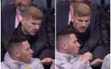 Werner nhăn nhó, Tuchel giận sớm và những điều có thể bị bỏ lỡ ngày Chelsea đại thắng