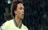 Điểm sáng hiếm hoi của Man Utd khiến Arnold không tin vào mắt mình