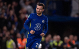 3 điều có thể bạn bỏ lỡ trận Chelsea 1-1 Southampton: Chilwell sắm vai mới