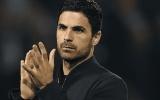 Arsenal có thể gọi 2 nhân sự cho mượn về gia cố hàng công