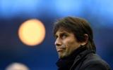 Chữ ký đầu tiên Conte mang tới OTF một khi dẫn dắt Man Utd