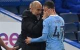 Liệu Man City có đang trở thành một PSG ở Premier League?