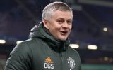 XONG! Solskjaer hé lộ về kế hoạch chuyển nhượng mùa Hè của Man Utd