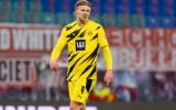 Gạch tên Chelsea và Bayern, Haaland xác định 6 bến đỗ sau khi rời Dortmund
