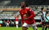 Bạo chi 70 triệu, Real quyết thâu tóm 'ông vua tắc bóng' của Man Utd