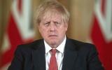XONG! Chính phủ Anh hành động khẩn cấp, số phận Super League đã được định đoạt?