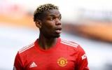 Man Utd chốt giá bán Paul Pogba khó tin