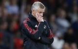 Solskjaer quyết định tàn nhẫn, Old Trafford chuẩn bị dậy sóng