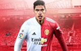 Đỉnh như Man Utd: Khiến Liverpool khốn đốn chỉ với thương vụ 70 triệu bảng