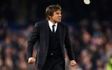 Triết lý 3 trung vệ của Conte sẽ ảnh hưởng ra sao đến Man Utd?