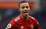 Manchester United đã có lời giải cho bài toán 120 triệu bảng